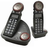 Hearing impaired phones reviews best value